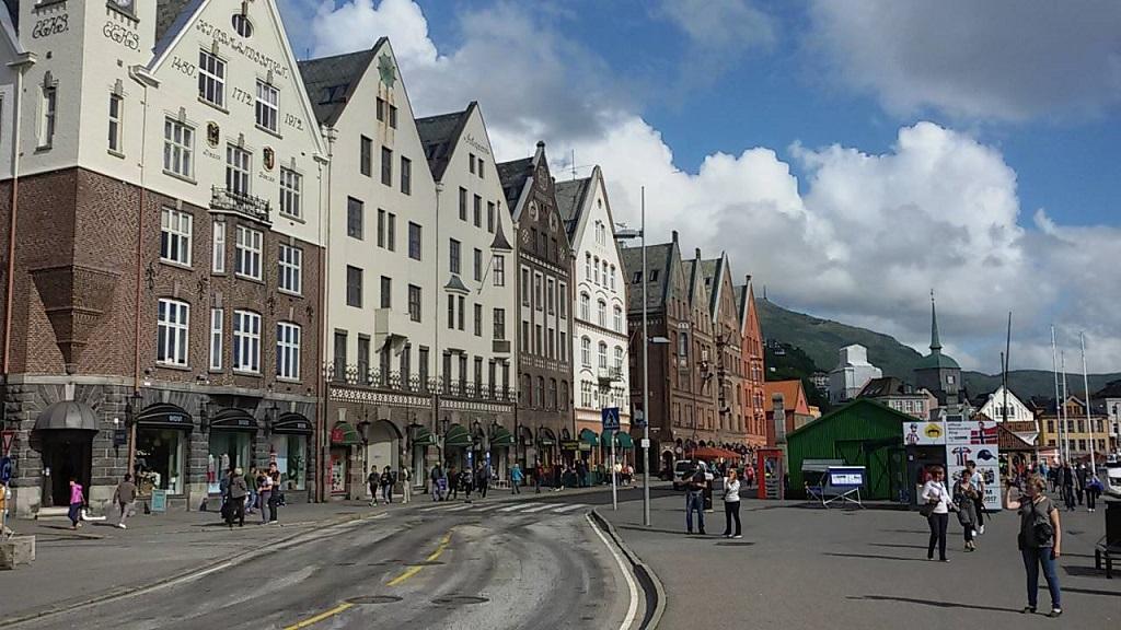 Bergen, Bryggen e il Museo Anseatico 278349d1503474860-bergen-bryggen-e-il-museo-anseatico-dsc_0006.2