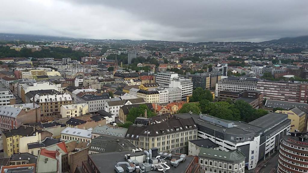 Museo delle Navi Vichinghe di Oslo 278405d1503491870-museo-delle-navi-vichinghe-di-oslo-dsc_1084.5