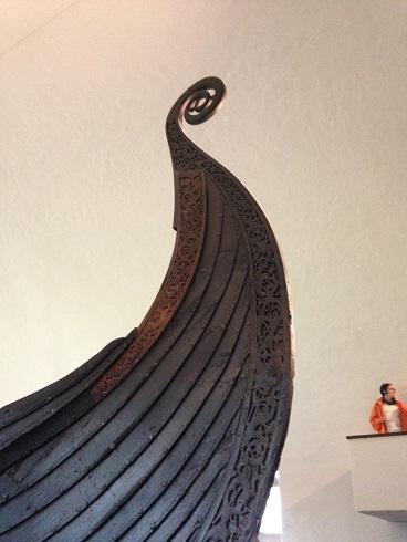 Museo delle Navi Vichinghe di Oslo 278415d1503491933-museo-delle-navi-vichinghe-di-oslo-5