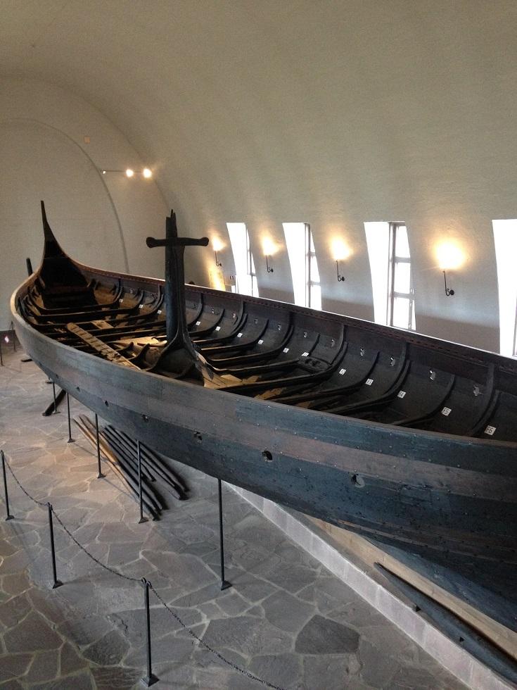 Museo delle Navi Vichinghe di Oslo 278435d1503492133-museo-delle-navi-vichinghe-di-oslo-dsc_1117.2