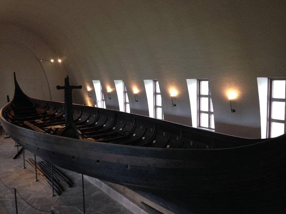 Museo delle Navi Vichinghe di Oslo 278436d1503492133-museo-delle-navi-vichinghe-di-oslo-dsc_1117.3