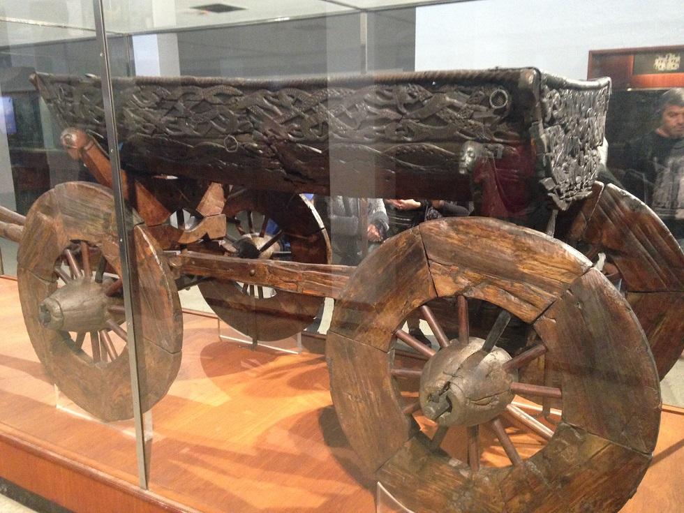 Museo delle Navi Vichinghe di Oslo 278455d1503492251-museo-delle-navi-vichinghe-di-oslo-dsc_1120.2