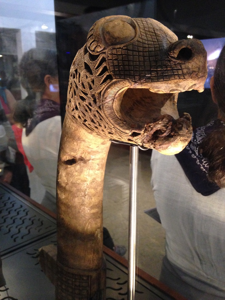 Museo delle Navi Vichinghe di Oslo 278478d1503492431-museo-delle-navi-vichinghe-di-oslo-z2
