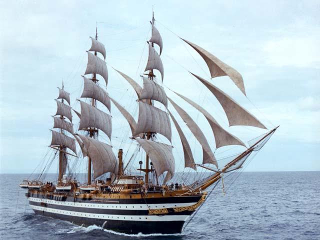More,pučina,brodovi... 53812d1247575438-amerigo-vespucci-dubbi-alberatura-avespucci