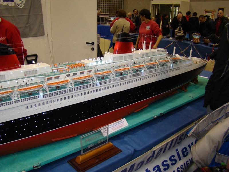 6° Model Expo di Verona 74739d1268053267-6-model-expo-di-verona-dsc03489