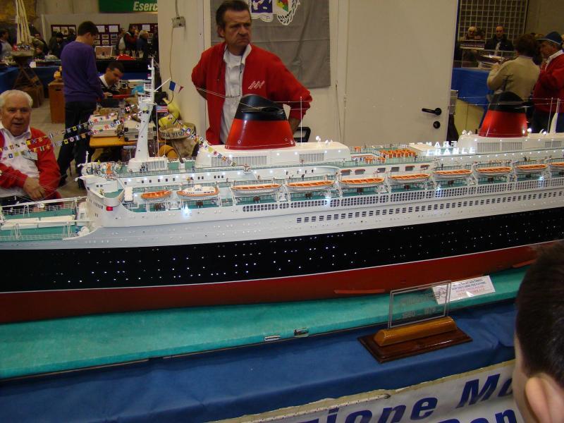 6° Model Expo di Verona 74741d1268053267-6-model-expo-di-verona-dsc03491
