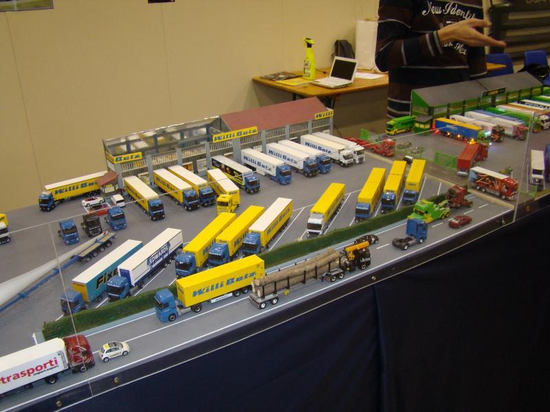 6° Model Expo di Verona 74782d1268057705-6-model-expo-di-verona-dsc03530