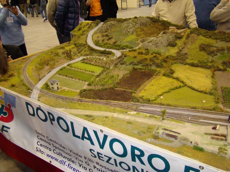 6° Model Expo di Verona 74833d1268058348-6-model-expo-di-verona-dsc03549