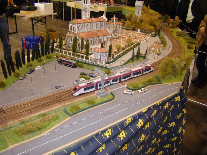 6° Model Expo di Verona 74889d1268058766-6-model-expo-di-verona-dsc03580