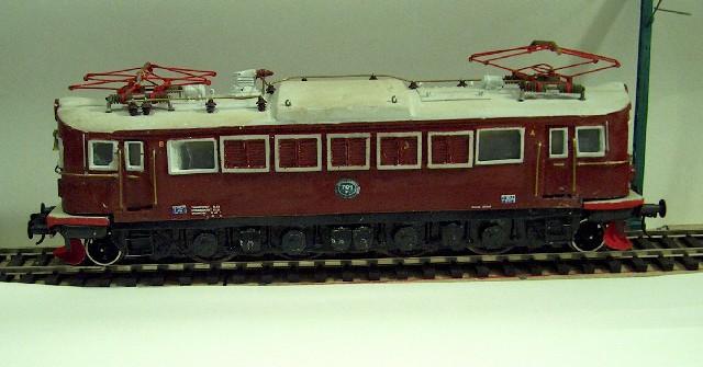 Für meine MOB Anlage - Neue Drehgestelle 34sjf701jb