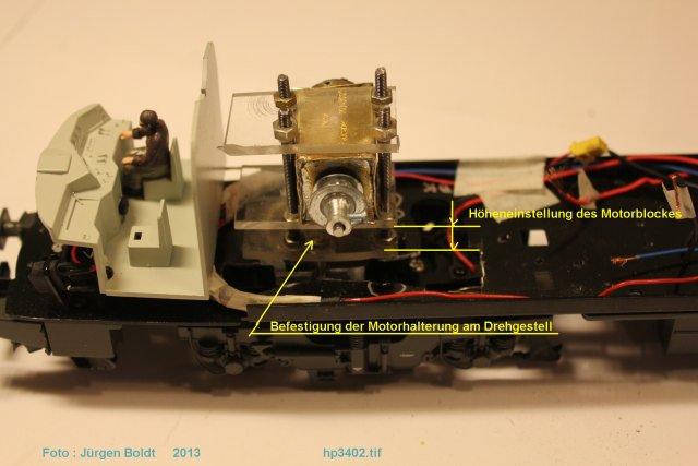 Mein Veolia Zug  ( Malmö – Stockholm ) HP3402