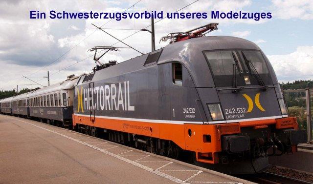 Mein Veolia Zug  ( Malmö – Stockholm ) VEOLIA2