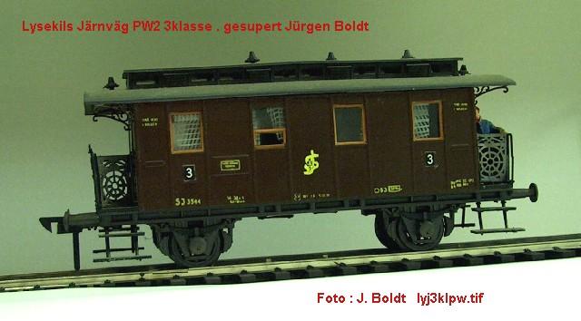Meine schwedischen Oldtimer LYJ3KLPW