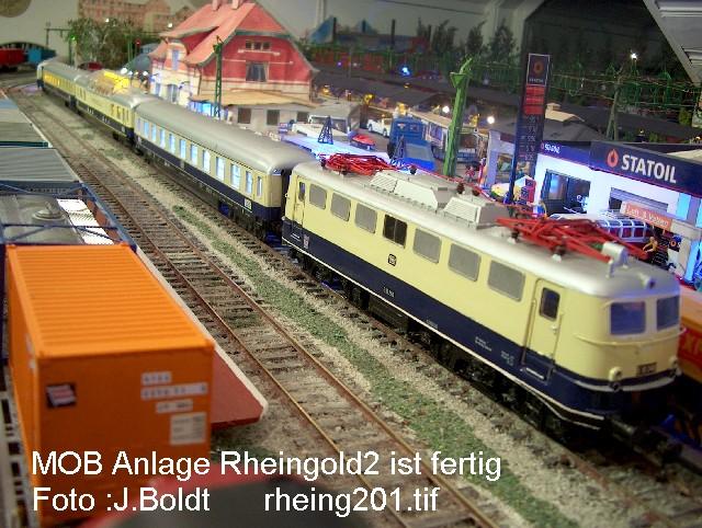 Wohin mit den Modellen? Rheingold2f5
