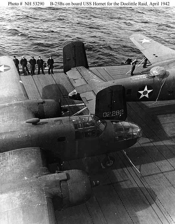 << USS Hornet CV-8 Merit International | N° 62001 | 1:200 >> - Page 2 Image16