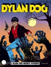 Risvegli (Speciale n.26) Dylan_dog_1__0_0