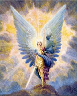 Gifted la pelicula y tal - Página 2 Archangel-michael