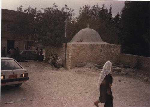 Nouveau délire : chrétien/musulman - Page 4 Yehoshua1