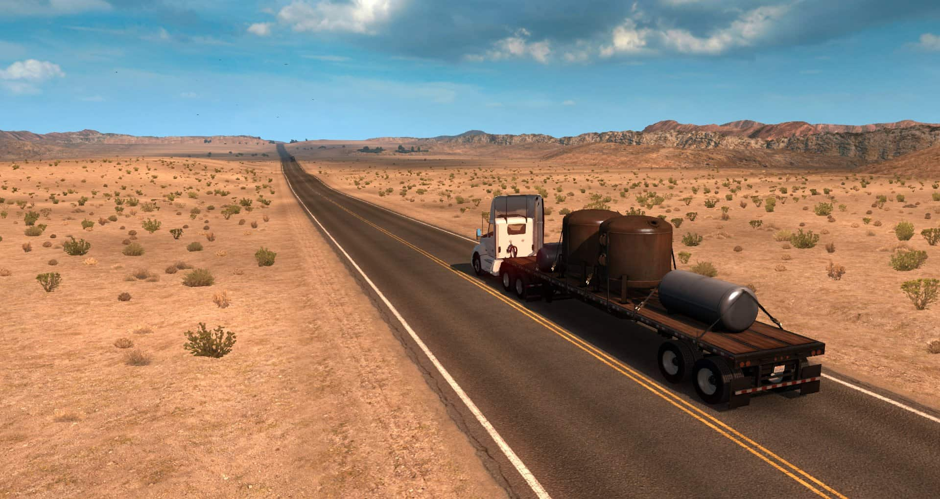 Fury Road [Dr Alchemy] AMERICAN-TRUCK-SIMULATOR-REVIEW-6