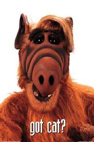 Альф/Alf ..... Alf1