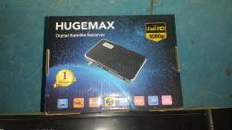 اليكم تحويلين لاجهزة المعالج gx6605s الى Class_HD و HUGEMAX Mohandsen-net_57845
