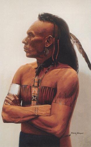 Indijanci - Page 5 Wright_huron