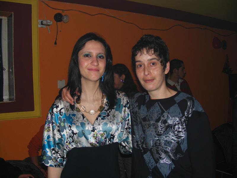 Discoteca en Hungría. Fotos Mohikan Soroko Valentin-nap-079