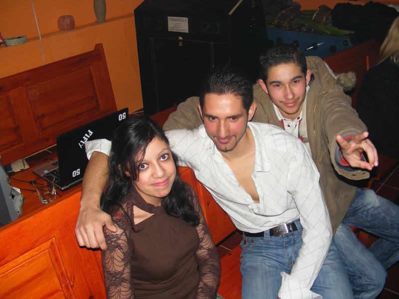 Discoteca en Hungría. Fotos Mohikan Soroko Valentin-nap-323