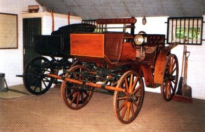 Про экипажи (Система Отто фон Ахенбах (1861 – 1936)) Uveselitelnoe-katanie-04