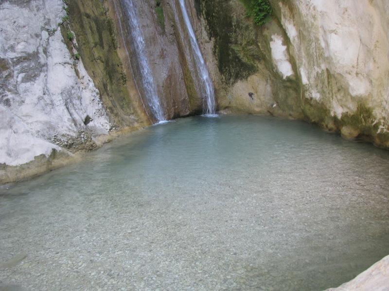 Grčka - Page 5 Vodopad-Dimisoari-Nidri-Lefkada-Grcka-2014-grcka-2015-leto-2014-leto-2015-31