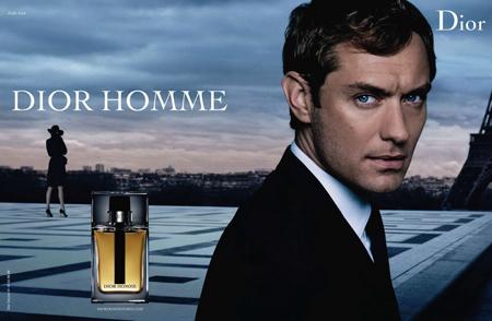 ...parfemi... Christian-Dior-Dior-Homme-muski-parfem-reklama