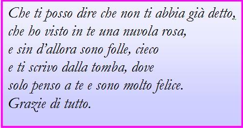 POEZI ITALIANE R-tempo-di-amore