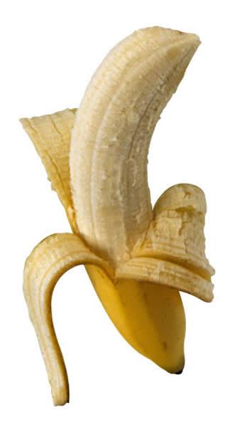 بشرة اجمل وانقى Banana-759611