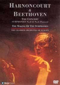 Beethoven - La 6 de Beethoven Mov2007_003a