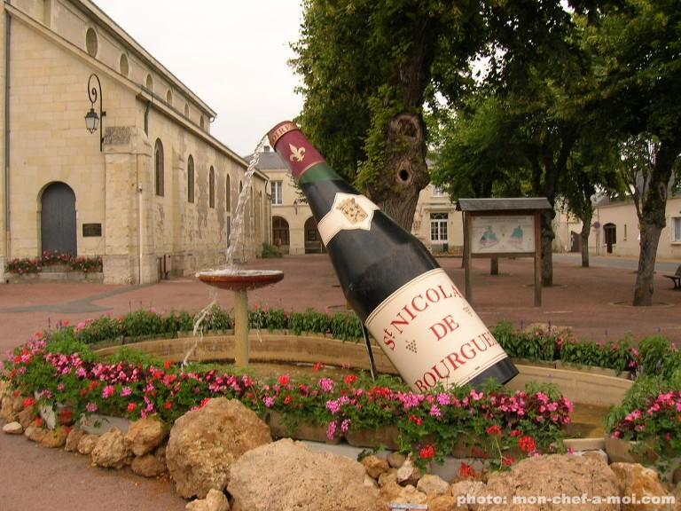 bonne fête nicolas Saint-nicolas