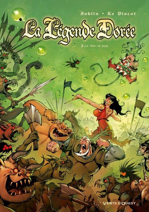 Vos lectures de livres avec des Images - Page 4 Couv-La-legende-doree-3