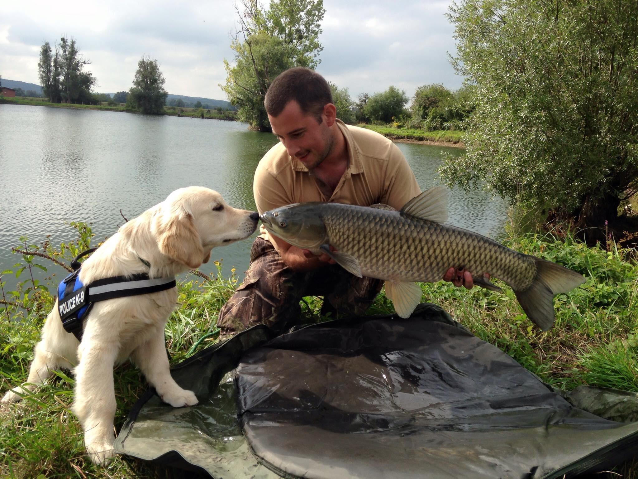 Nominations et photos de pêche Image1