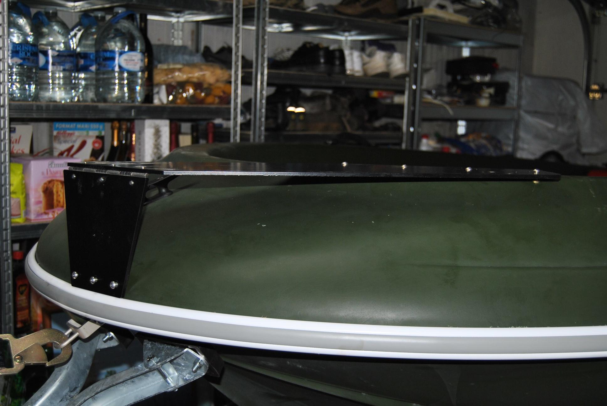 Cap 370: pontage bass boat: SUITE ET FIN :) DSC_1829