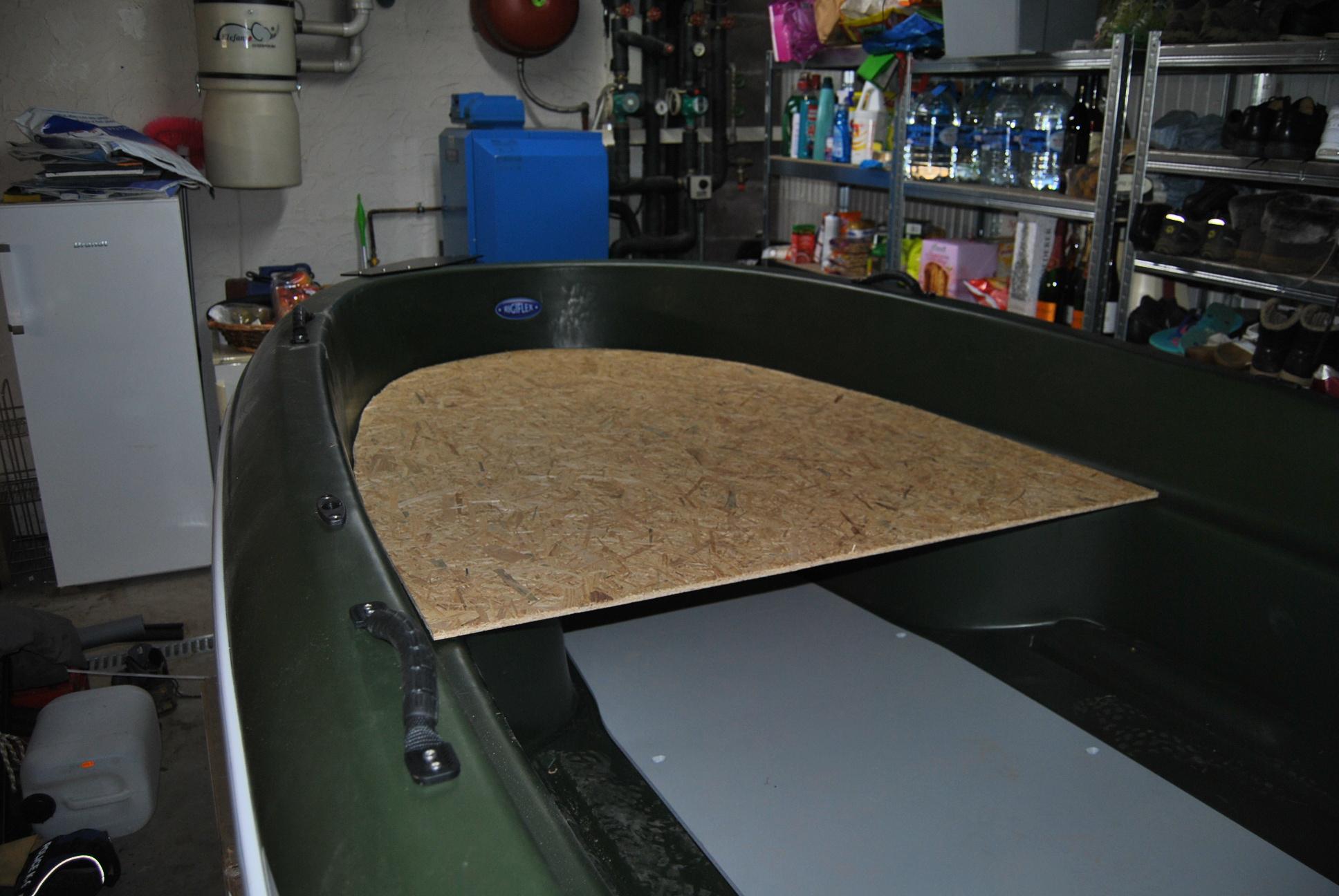 Cap 370: pontage bass boat: SUITE ET FIN :) DSC_1830
