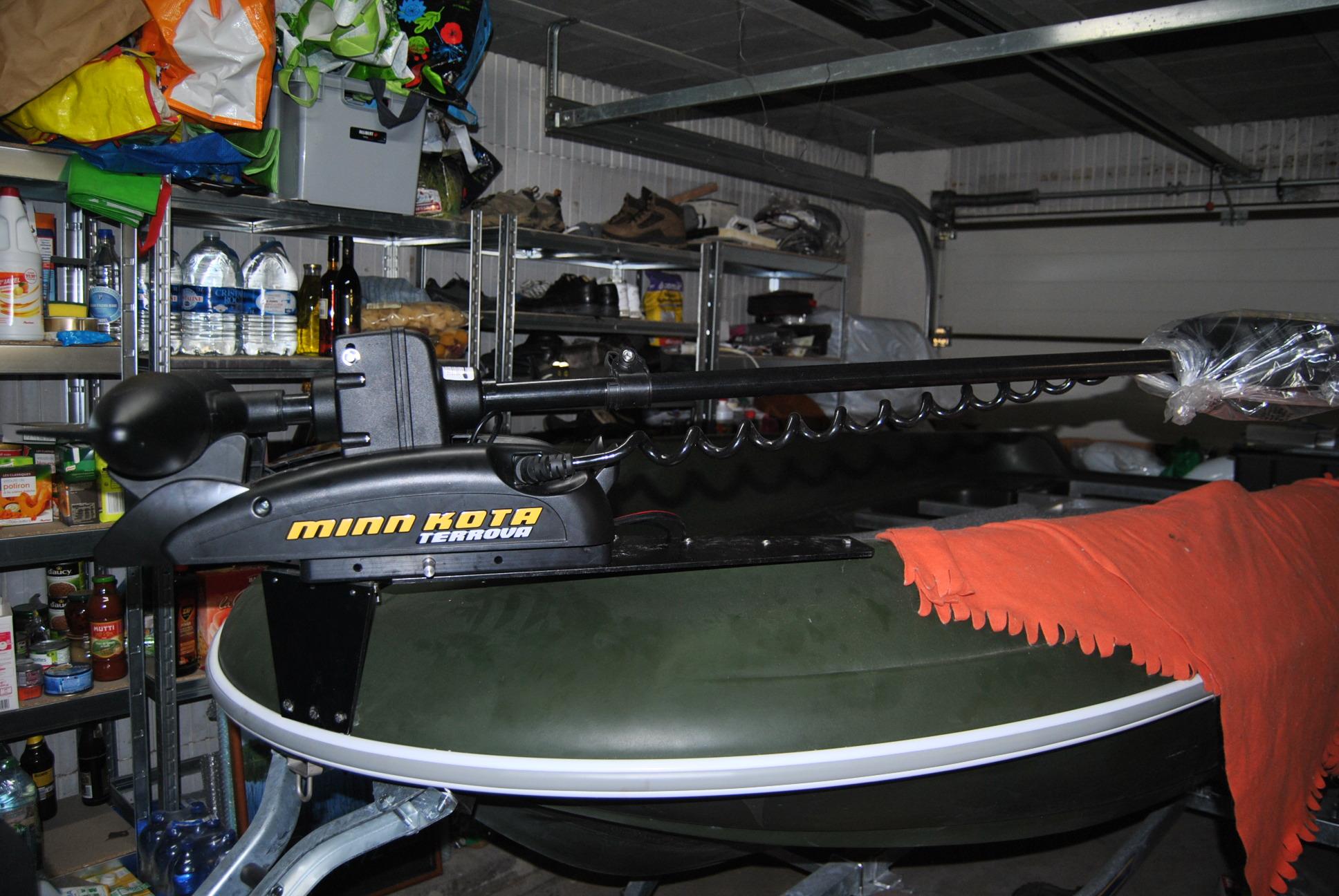 Cap 370: pontage bass boat: SUITE ET FIN :) DSC_1847