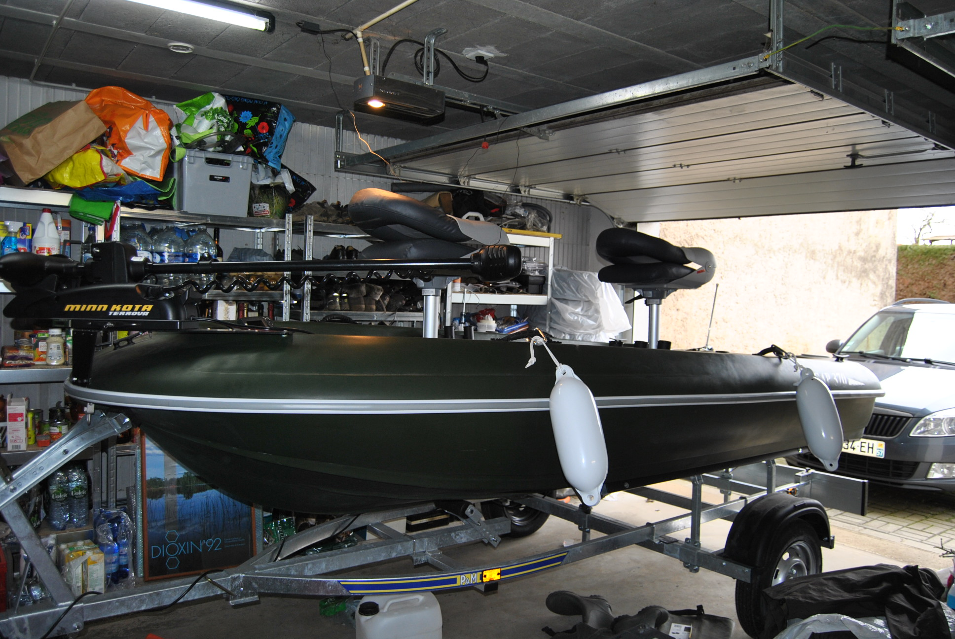 Cap 370: pontage bass boat: SUITE ET FIN :) - Page 3 DSC_1877