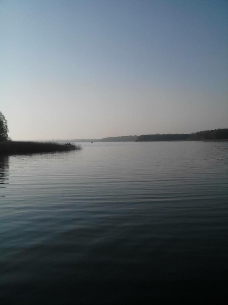 A la découverte du lac de Madine Image2-768x1024