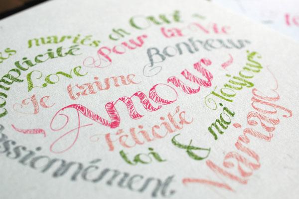 mots - Les mots... Mots-d-amour-coeur