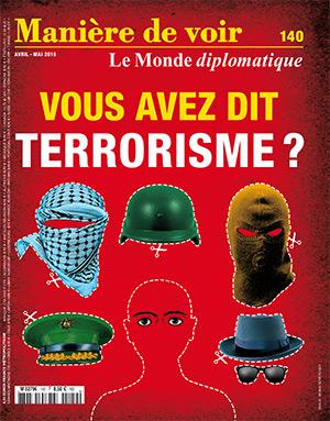 Guerre contre le Terrorisme dans le Maghreb - Page 29 Arton52792-5f9fa