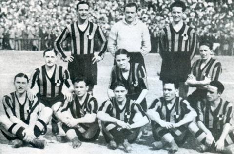 ,,,non solo calcio  Inter_1929