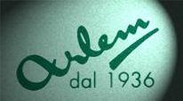 Arlem Arlem1936