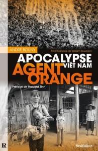 L'Agent Orange et la guerre du Vietnam 119544-195x300