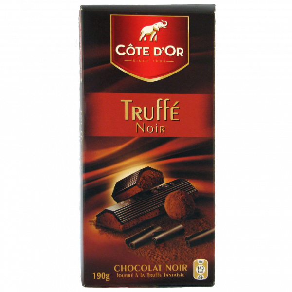 Dernière sucrerie ? Cote-d-or-chocolat-de-degustation-noir-truffe-tablette-190g-