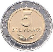 8 Reales 1825 Fernando VII. Potosí. - Página 2 Bolivia_5b_01-a