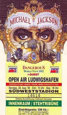 Biglietti dei concerti Michael-jackson_dangerous-tour-1992